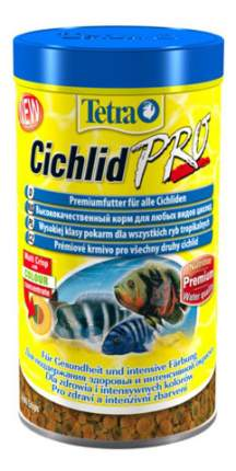 Корм для рыб Tetra, чипсы, 171 г, шт