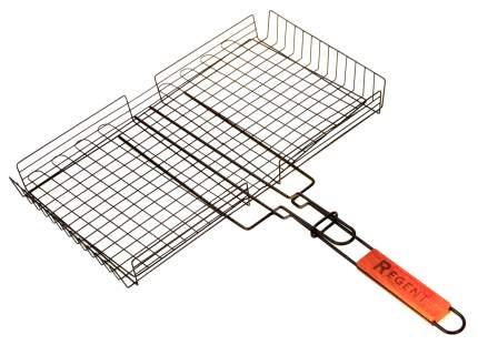 Решетка для шашлыка Regent inox 93-PIC-73-2 45 х 25 см
