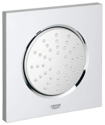 Боковой душ(форсунки) Grohe 27251000