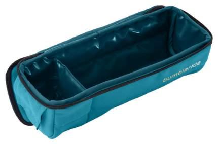 Пенал для еды Bumbleride Aquamarine