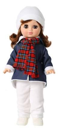 Кукла Весна Герда 13
