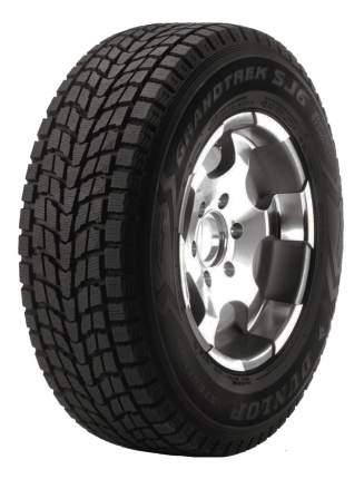 Шины Dunlop JP Grandtrek SJ6 205/70 R16 97Q