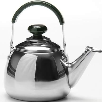 Заварочный чайник Mayer&Boch 1 л с фильтром