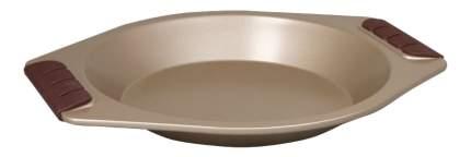 Форма для запекания Pomi d'Oro Spumante Q2313 23см