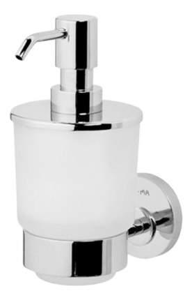 Дозатор для мыла AM.PM A5536964