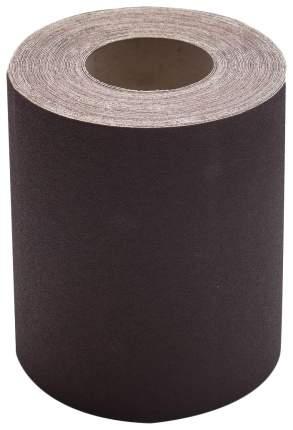 Наждачная бумага Зубр 35503-16-200