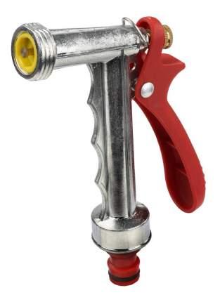 Пистолет-распылитель для полива Grinda 8-427307_z01