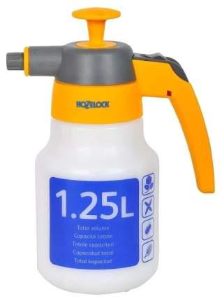 Ручной опрыскиватель Hozelock Spraymist 4122P0000 1,25 л