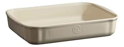 Форма для выпечки Emile Henry, крем, 029680