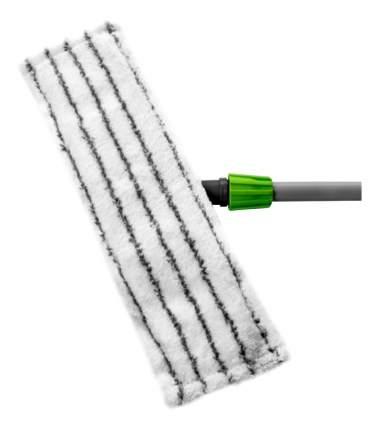 Насадка сменная Walmer House для швабры магнитной, микрофибра, W28144315