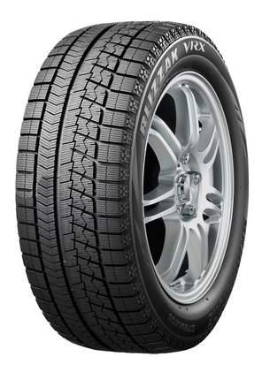 Шины Bridgestone Blizzak VRX 205/50 R17 89S