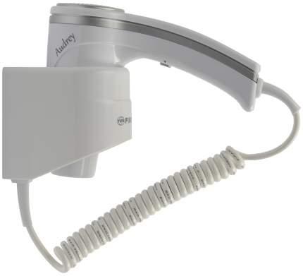 Фен First FA-5655-1 White