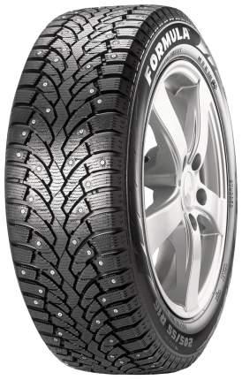 Шины Pirelli formula Ice 205/55 R16 91T (до 190 км/ч) 2348800