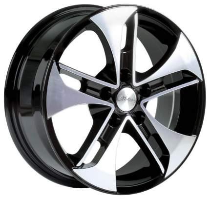 Колесные диски SKAD Венеция R16 6.5J PCD5x114.3 ET40 D66.1 (1710305)