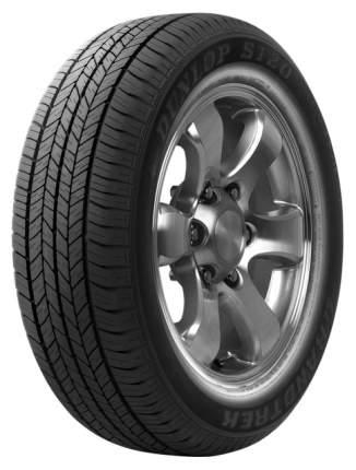 Шины Dunlop J Grandtrek ST20 215/60 R17 96H