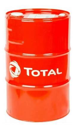 Моторное масло Total Quartz Ineo ECS 5W-30 60л