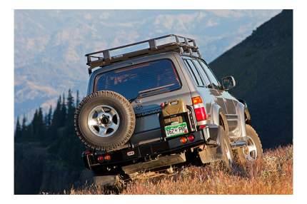 Силовой бампер ARB для Toyota; Lexus 5611210
