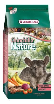 Корм для шиншилл Versele-Laga Nature Chinchilla 0.75 кг 1 шт