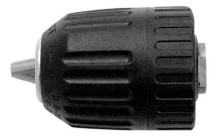 Быстрозажимной патрон для дрели, шуруповерта FIT 37833