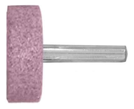 Шарошка для шлифовальных машин FIT 36953
