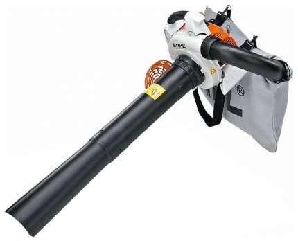 Бензиновая воздуходувка-пылесос STIHL SH 86 42410110917