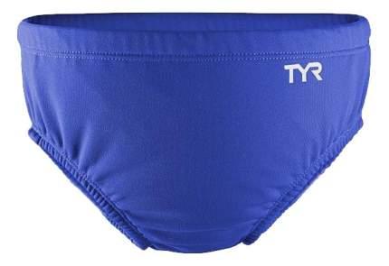 Подгузники-трусики для бассейна Kids Swim Diaper для мальчиков L