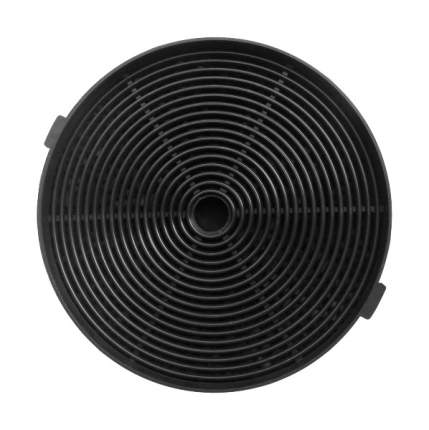 Фильтр угольный CF 171С