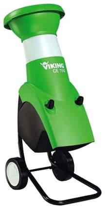 Электрический садовый измельчитель VIKING GE 150,1 60080111105