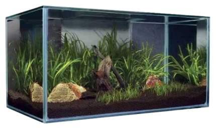 Аквариум для растений Hagen Fluval Flora, влагозащитная поверхность, 30 л