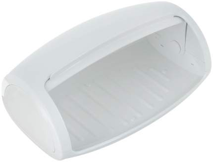 Хлебница Tescoma 4FOOD 896510 Белый