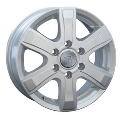 Колесные диски Replay R17 7J PCD6x139 ET38 D100 (WHS048793)