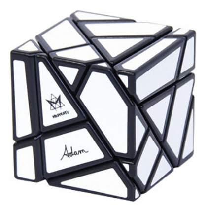 Головоломка Meffert's Куб-Призрак