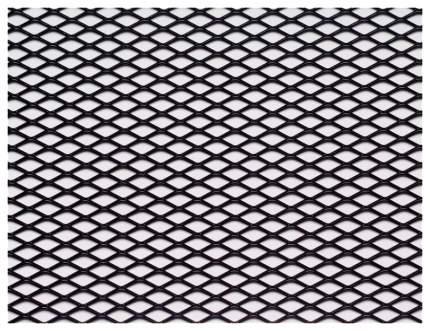 АВС-Дизайн R15 120x20 Silver