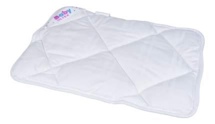 Подушка детская Ol-tex 40 х 60 см