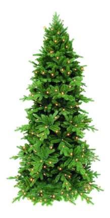 Сосна искусственная Triumph Tree 600 см