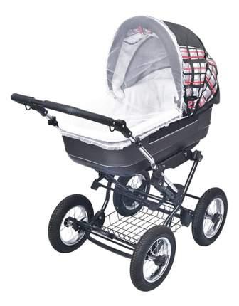 Москитная сетка на детскую коляску ROXY-KIDS Универсальная на коляску