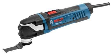 Сетевой реноватор Bosch GOP 40-30 601231003