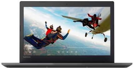 Ноутбук Lenovo IdeaPad 320-17ABR (80YN0001RK)