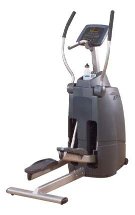 Степпер Steelflex Endurance E7HRC 6700