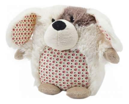 Мягкая игрушка-грелка Warmies Плюшевая Hooty Friends Щенок