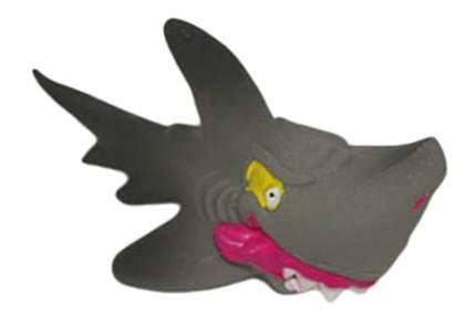 Игрушка для купания Lanco Акула большая