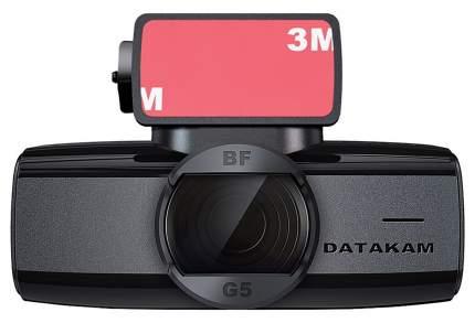 Видеорегистратор Datakam Радар детектор, GPS G5-REAL BF