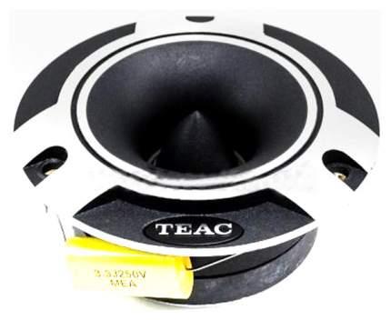 Твитер TEAC TE TE-T200