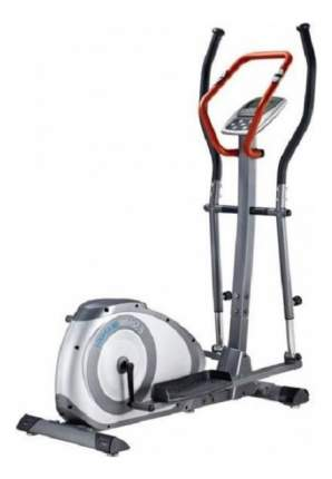 Эллиптический тренажер Body Sculpture BE-6760GJ