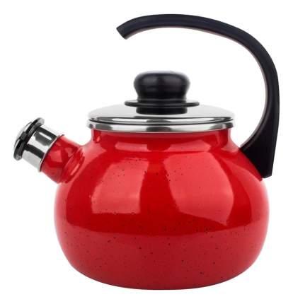 Чайник для плиты IBILI 961920 2 л