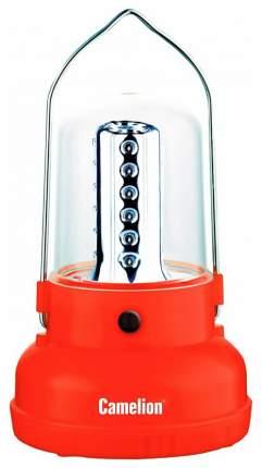 Кемпинговый фонарь Camelion 046ЭН-10473