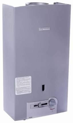 Газовая колонка Bosch WR13-2 P23 blue/grey