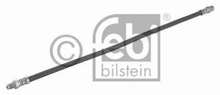 Шланг тормозной системы FEBI 18628 задний