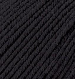 Пряжа для вязания Alize Merino Royal 10 шт. по 50 г 100 м цвет 060