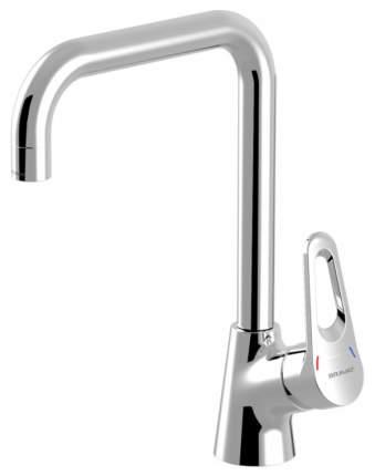 Смеситель для кухонной мойки BRAVAT Eco-D F793158C-1 хром